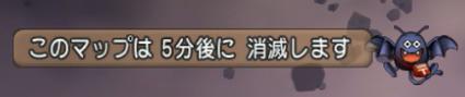 f:id:kimurin765:20200122045834p:plain