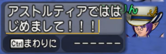 f:id:kimurin765:20200124043940p:plain