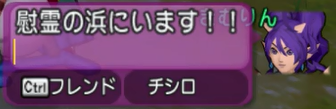 f:id:kimurin765:20200125054354p:plain