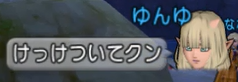 f:id:kimurin765:20200125060743p:plain