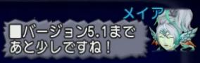f:id:kimurin765:20200130052241p:plain