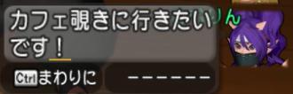 f:id:kimurin765:20200130061300p:plain