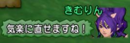 f:id:kimurin765:20200201034950p:plain
