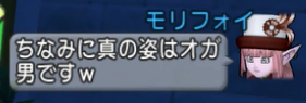 f:id:kimurin765:20200205022542p:plain