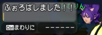 f:id:kimurin765:20200205023013p:plain