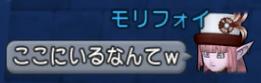 f:id:kimurin765:20200205024010p:plain
