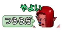 f:id:kimurin765:20200509204745p:plain