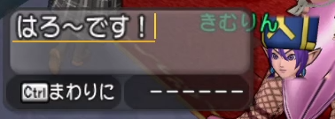 f:id:kimurin765:20200513224644p:plain