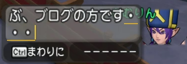 f:id:kimurin765:20200513231101p:plain