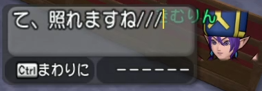 f:id:kimurin765:20200513231705p:plain