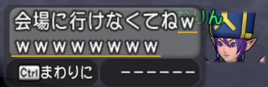f:id:kimurin765:20200513231818p:plain