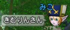 f:id:kimurin765:20200522040043p:plain