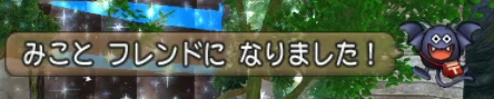 f:id:kimurin765:20200522040418p:plain