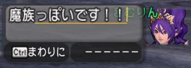 f:id:kimurin765:20200530012528p:plain