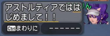 f:id:kimurin765:20200602073749p:plain