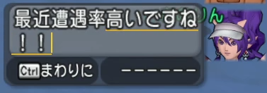 f:id:kimurin765:20200602074742p:plain