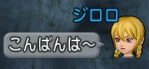f:id:kimurin765:20200602074830p:plain