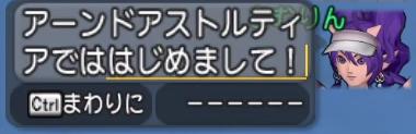 f:id:kimurin765:20200602075342p:plain