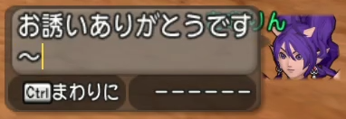 f:id:kimurin765:20200604101127p:plain