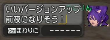 f:id:kimurin765:20200604111906p:plain