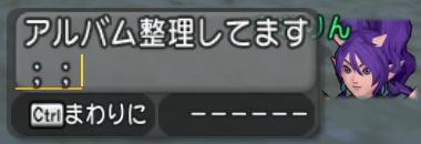f:id:kimurin765:20200604120603p:plain