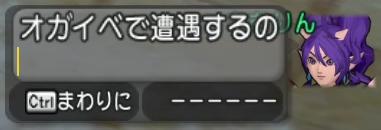 f:id:kimurin765:20200604122103p:plain