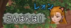 f:id:kimurin765:20200612100711p:plain