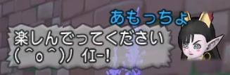 f:id:kimurin765:20200612101739p:plain