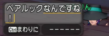 f:id:kimurin765:20200612104601p:plain