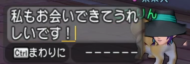f:id:kimurin765:20200612104757p:plain