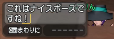 f:id:kimurin765:20200617104517p:plain