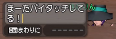 f:id:kimurin765:20200617114124p:plain