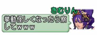 f:id:kimurin765:20200716031809p:plain