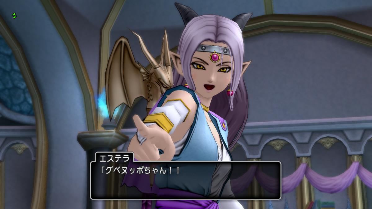 f:id:kimurin765:20201009122120p:plain