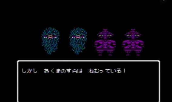 f:id:kimurin765:20201016153819p:plain