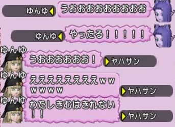 f:id:kimurin765:20201026114700p:plain