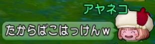 f:id:kimurin765:20201030111615p:plain