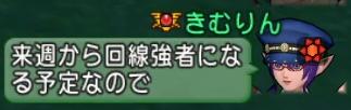 f:id:kimurin765:20201106180830p:plain