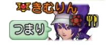 f:id:kimurin765:20201110133339p:plain