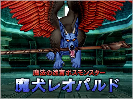 f:id:kimurin765:20201121035240j:plain