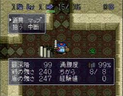f:id:kimurin765:20201207031126j:plain