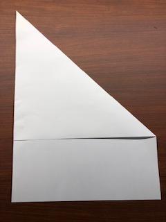 f:id:kimurou:20181011130801p:plain