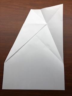 f:id:kimurou:20181011131656p:plain