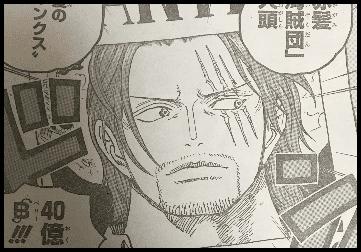 f:id:kimurou:20190930221744p:plain
