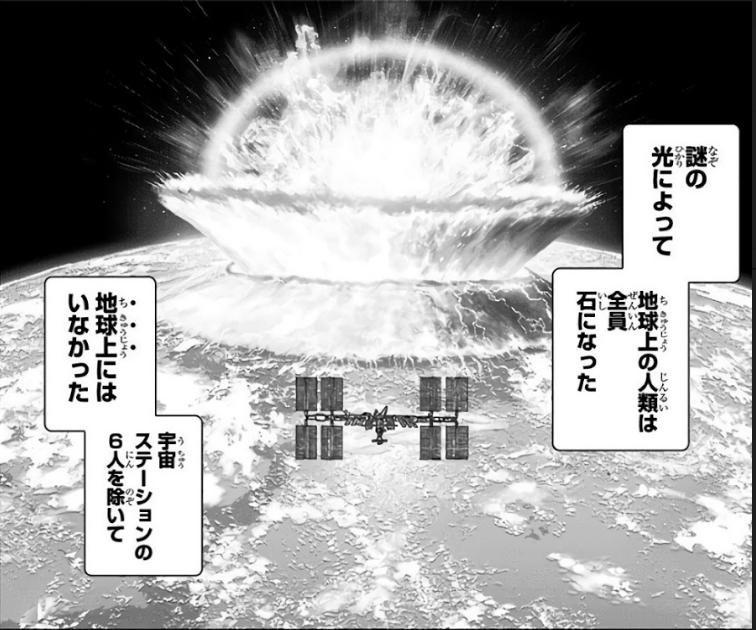 f:id:kimurou:20191128211806p:plain