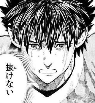 f:id:kimurou:20191130175315j:plain