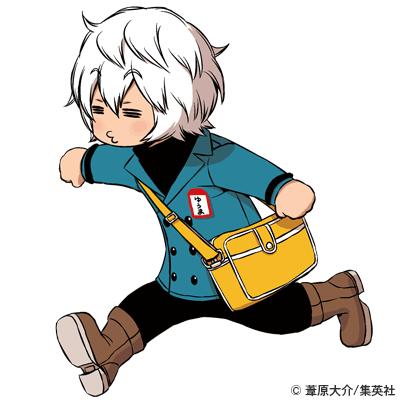 f:id:kimurou:20200101142438p:plain