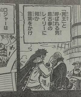 f:id:kimurou:20200120213008j:plain