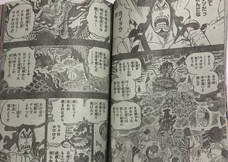 f:id:kimurou:20200203213421j:plain