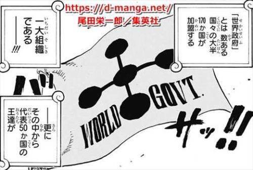 f:id:kimurou:20200222224543j:plain